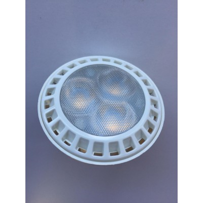 Bombilla LED MR-16 ECO 5W 12V