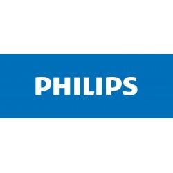 PHILIPS (18)