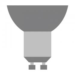 Bombillas LED GU10 (15)