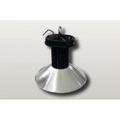 Foco Campana Industrial 100W 4500K IP54