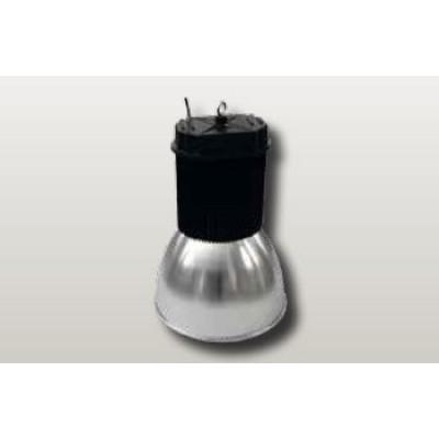 Foco Campana Industrial 200W 4500K IP65