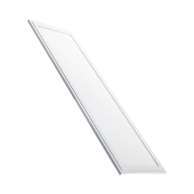 Panel LED 1200x300 48W 4500ºK 230V blanco neutro