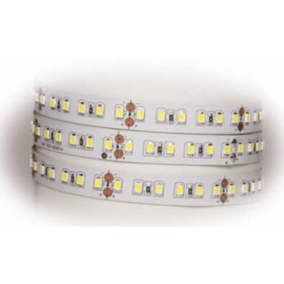 Tira 120 Leds SMD2835 IP-20 Blanco Neutral (4000k)