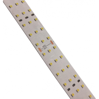 Tira 252 Leds  SMD2835 IP- 20 4000k (blanco neutro)