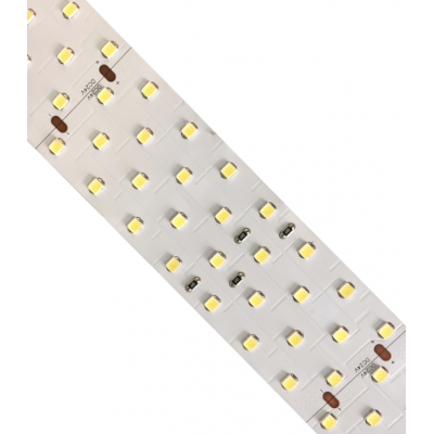 Tira 280 Leds  SMD2835 IP- 20 4000k (blanco neutro)
